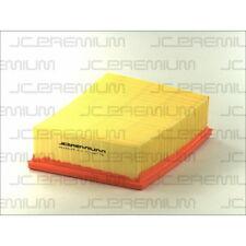 Filtre à air JC premium b2x021pr