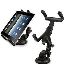 """A20 Dual-Core Android 4.2 Tablet Pc 10.1 """" Zoll Auto Halter Halterung an Scheibe"""