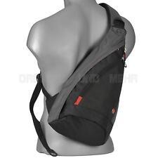 WENGER Reise Umhängetasche Schultertasche Crossover Bag Rucksack Tasche Bodybag