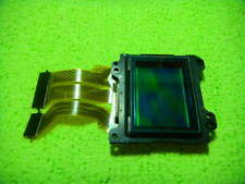 GENUINE SONY STL A55 CCD SENSOR PARTS FOR REPAIR