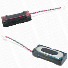 For HTC Desire HD - replacement earpiece speaker cable A1919 New OEM