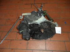 Peugeot 206 2HFX 2001 1,2 44 KW Schaltgetriebe
