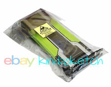 NVIDIA Tesla K80 24GB Server GPU Accelerator Processing Unit 699-22080-0200-500
