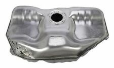 For NISSAN MAXIMA 1995 1996 1997 1998 GAS FUEL TANK NEW