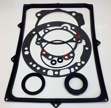 Ford Falcon BA BF FG 4 Speed BTR Automatic Transmission Reseal Kit