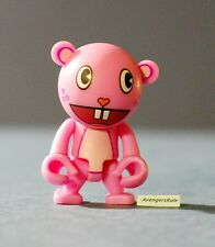 Happy Tree Friends Naughty & Nice Trexi Mini Figures Toothy