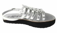 Sveltesse Althletic Fitness Posture Correction Sandals Size 6.5 New Boxed