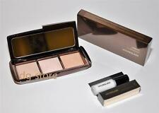 Hourglass Ambient Lighting Palette   &  Deluxe Veil Mineral Primer