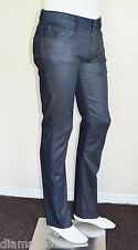 GUESS Men's Slim Straight Jeans in Hitchhiker Wash 2 sz 30