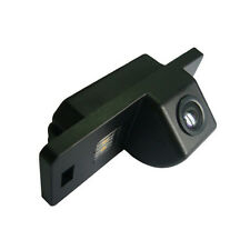 OEM/Factory-Style Reversing/Reverse Back-Up Camera for Audi A4 B8 2008-2014