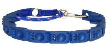 Don Sullivan Perfect Dog Command Collar with Extra Links and DVD, Small, New