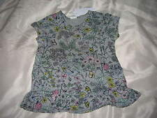 Dress for Girl 12-18 months  H&M