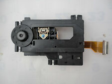 Best CD Philips VAM1202 laser head mechanism for CDM12.1 NEW