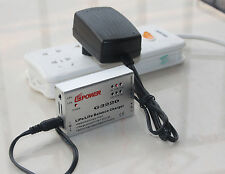 SET OF G3220 Balance Charger for Parrot Ar.drone 2.0 2500mAh or 1800mAh Battery