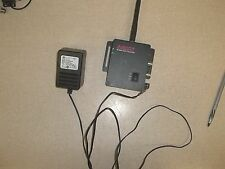 ClearData Wireless Video A900T w/ Power Supply *FREE SHIPPING*