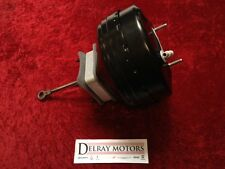 BRAKE BOOSTER ASSEMBLY LINCOLN MKS, FORD FLEX/ TAURUS, MERCURY SABLE BRAND NEW!
