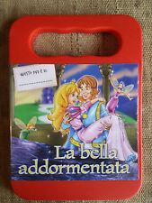 La Bella Addormentata - film DVD in ottime condizioni