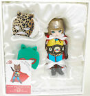 JUN PLANNING AI BALL JOINTED FASHION PULLIP DOLL GROOVE INC KING PROTEA A-713