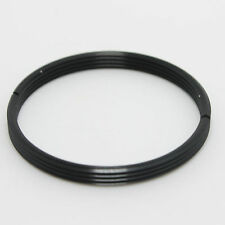 42mm-39mm 42mm to 39mm 42 - 39mm M42 - M39 Step Down Ring Camera Filter Adapter