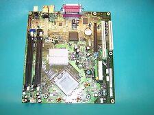 OEM Dell Optiplex 745 Desktop DT System Motherboard MM093  RF705 HP962 MM599 A+