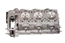 Fiat Dino 2400 Cylinder Head 4-6 Lead Free Rebuilt Service
