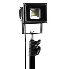 10W LED 12V Flood Light 12VCigarette Light Spotlight