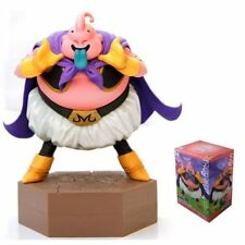 Japan Anime Dragon Ball Z Majin Buu Boo PVC Figure with Box 15CM