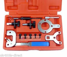 Fiat Timing Tool Kit 1.3 JTD Multi-Jet Diesel Punto Panda Doblo Idea 4058
