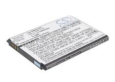 3.7V battery for Samsung Galaxy S 3 LTE, SGH-T999V, GT-i9305, Galaxy S3 4G, SCH-