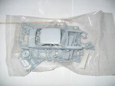 FORD ESCORT MK1 AIRFIX KIT 1/32 SCALE PLASTIC KIT PAPER WORK NOW ADDED