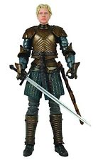 GAME OF THRONES LEGACY Brienne of Tarth ACTIONFIGUR