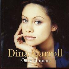 Dina Carroll / Only Human