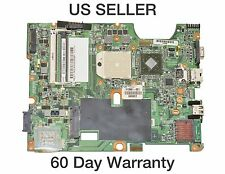 HP Compaq CQ50 AMD Laptop Motherboard s1 55.4J101.121 48.4J103.031 513961-001