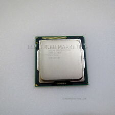 Intel Core i5-2500S SR009 2.70GHZ