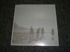 The Dandy Warhols~This Machine Sampler~2012 The End Records~SEALED/NEW~FAST SHIP