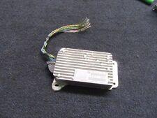 BMW F07 F01 F02 ICM MODULE HYDRO UNIT DSC CONTROL OEM 34526796503 550I GT