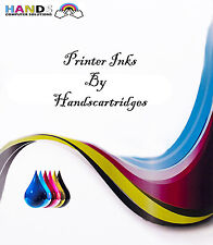 Any 20 Non OEM Hands Compatible Inkjet Cartridges T1301, T1302, T1303, T1304