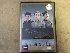 * DVD TV NEW SEALED * LARK RISE TO CANDLEFORD SEASON 3 * SERIES 3 * sca