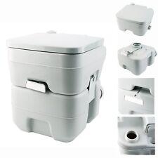 camping toiletten zubeh r ebay. Black Bedroom Furniture Sets. Home Design Ideas