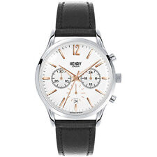 HLNP HL41-CS-0011 Henry London Highgate Gents Chronograph Watch