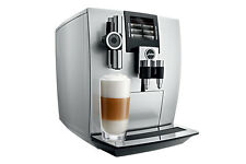 Jura-Capresso Impressa J90 One Touch  Automatic Coffee Center