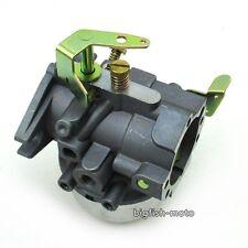 Replace Kohler Carburetor For K10 K241 K301 Cast Iron Engine 11069 10HP 12HP