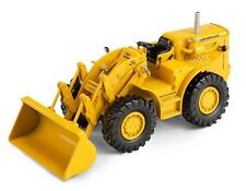Caterpillar 966A Traxcavator Heavy (1:50) Item # CAT55232