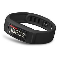 Garmin Vivofit 2 Activity Tracker Fitness without USB ANT+ Stick 010-01407-11