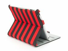 Griffin iPad 2,3,4 Folio, Cabana Journal Protective Case plus workstand for iPad