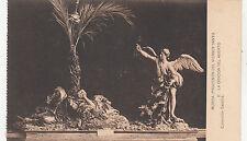BF18065 la oracion del huerto murcia procesion de sculpture art front/back image