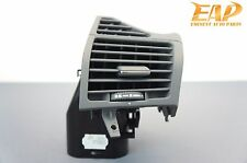 00-06 MERCEDES S430 S500 FRONT RIGHT PASSENGER SIDE DASH BOARD AIR VENT W220 #3