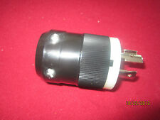 4- PRONG MALE  TROLLING MOTOR RECEPTACLE MARINCO