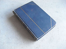Vintage 1890s Book Twice-told Tales by Nathaniel Hawthorne