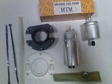 43mm Fuel Pump Replacement KIT- BMW K75 K100 K1100 16 14 13 41 231 from 1993-